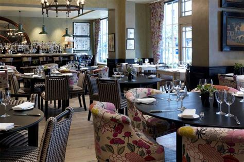 Covent Garden Hotels by Covent Garden Hotel A Boutique Hotel In
