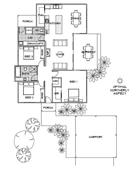 solar power house plans solar home designs peenmedia com