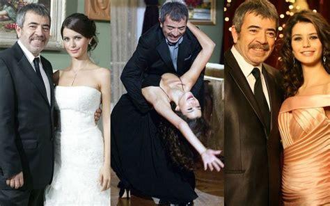 amor prohibido telenovela turca mais de 1000 ideias sobre amor prohibido novela no