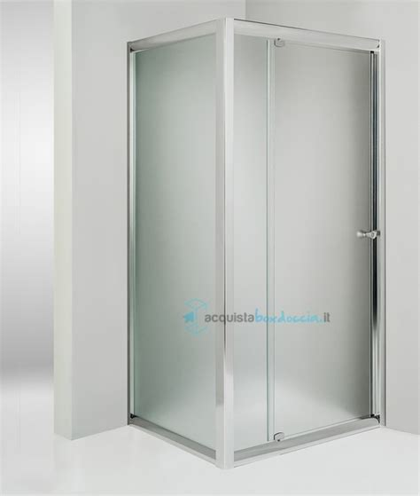 piatto doccia 100 x 60 mobili lavelli piatto doccia 100x60