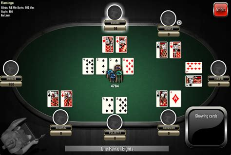 slot pharaos way kostenlos gametwist   josepnovellas.info