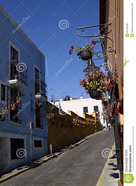 imagenes calles urbanas calles urbanas de scenics calles coloridas de poca