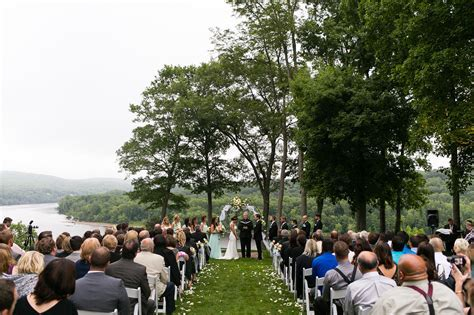 Outdoor Weddings in CT   My Favorite Wedding Venues on The