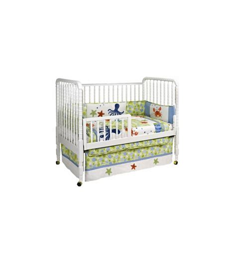 davinci lind 3 in 1 convertible crib davinci lind 3 in 1 stationary convertible crib white
