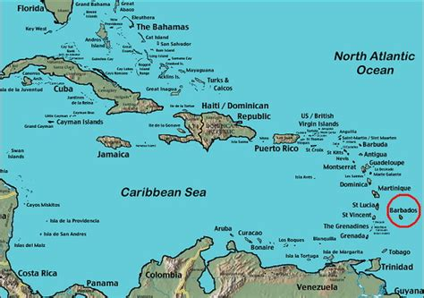 island the caribbean and the world books barbados caribbean islands holidays family net