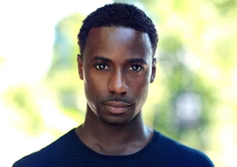 gary nation actor gary carr arnold zwicky s blog
