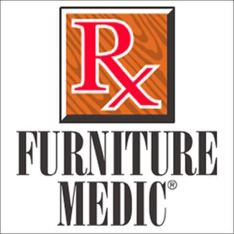 Furniture Medic furniture medic by the woodall llc furniture