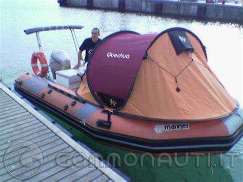 tenda per gommone tenda per ceggio nautico pag 3