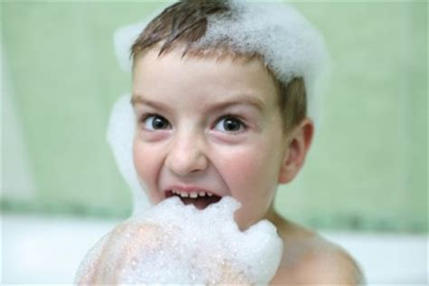 How Often To Shower In Winter by Tips To Improve Washing And Grooming For The Sensitive