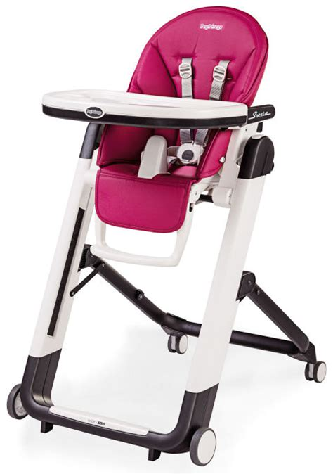 Chair Top High Chair by Here Are The Top High Chairs Of 2016 Best High Chairs