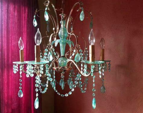 Boho Chandelier Lighting Boho Chandelier Home Decor Bohemian Style Pinterest
