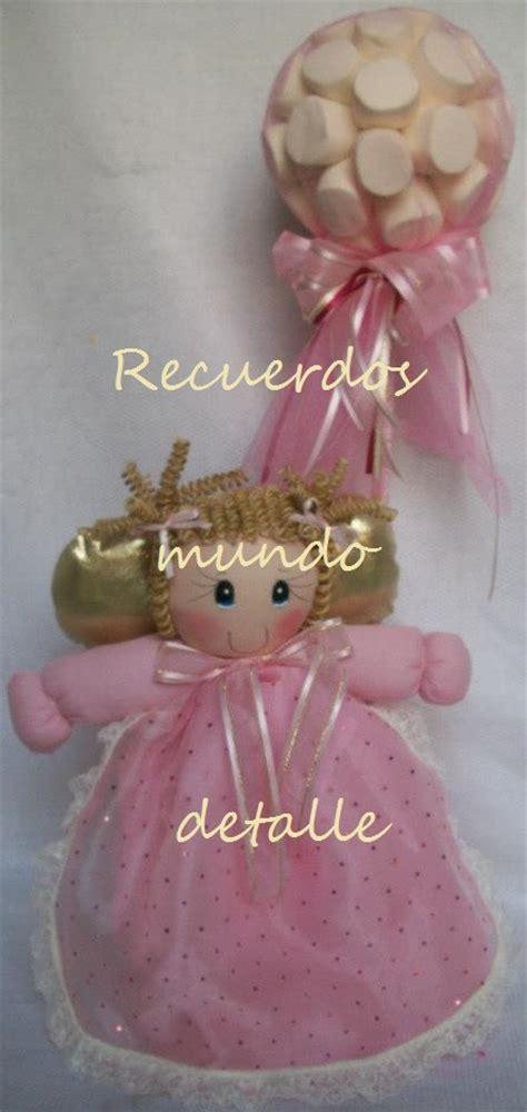 Centros De Mesa Economicos Bautizo De Madera Angelitos 115 00 En Mercado Libre Centro De Mesa Bautizo Presentaci 243 N Baby Shower Angelitos 165 00 En Mercado Libre