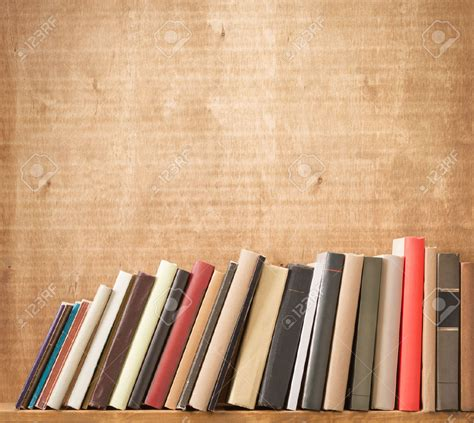 pitures  books clipground