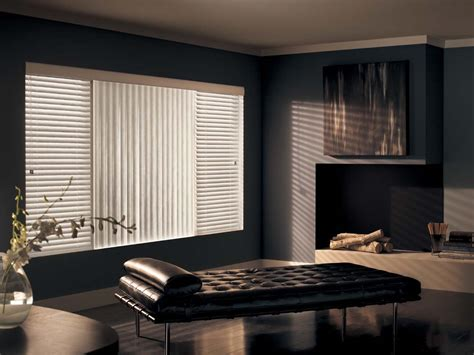 living room shades danmer custom shutters window treatments blinds shades
