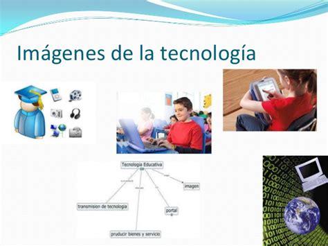imagenes satelitales y su uso la tecnologia y su uso
