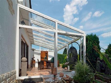verande bar verande in vetro e alluminio per terrazzi balconi bar
