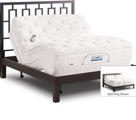 sleep number bed i8 mine most comfortable bed for the home number