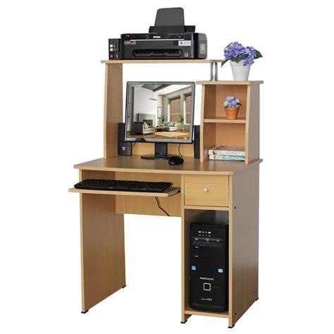 Jual Meja Komputer jual beli meja komputer panel tingkat lmc 86 baru jual