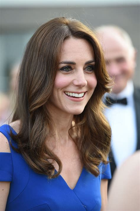 kate middleton kate middleton at sport aid 40th anniversary in london 06