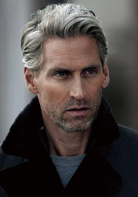 mens hair styles by age coloration cheveux homme n 233 cessit 233 ou caprice pour les