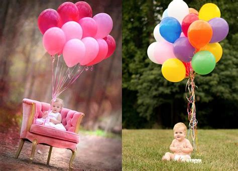 1000 images about 1st bday photo shoot ideas on pinterest 1st first birthday photo shoot ideas leave a reply click