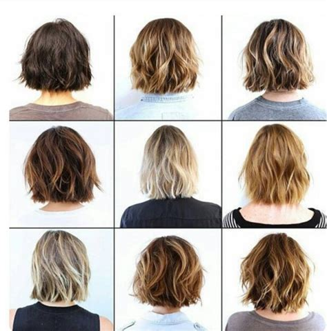 diy hairstyles for medium layered hair diy layered haircut for medium hair haircuts models ideas
