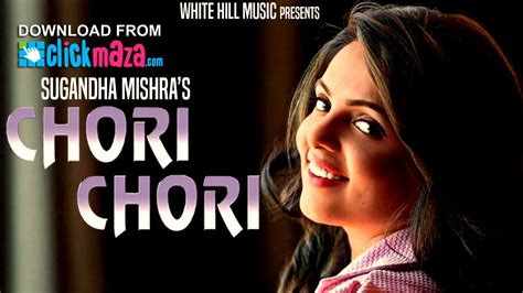 new year 2018 song mp3 chori chori sugandha mishra punjabi song