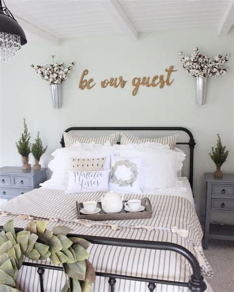 iron bed bedroom best 25 black iron beds ideas on pinterest black spare
