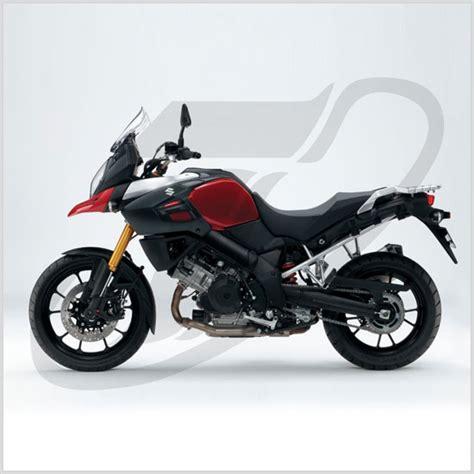 Suzuki Credit Application V Strom 1000 Abs Tropicana Motorworld