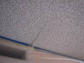 ceiling repair melbourne fl drywall repair water