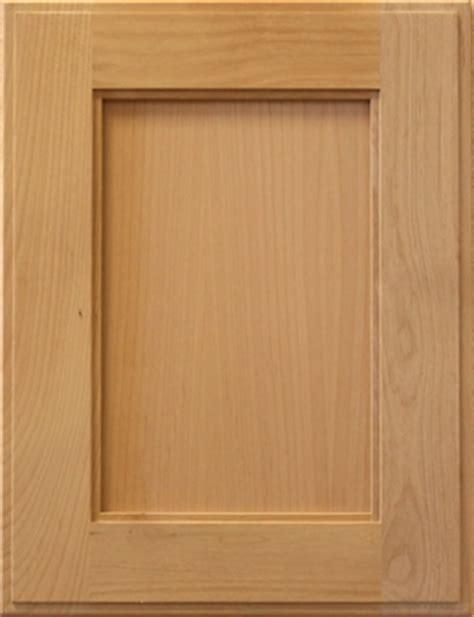 Inset Panel Cabinet Door San Francisco Inset Panel Sle Cabinet Door