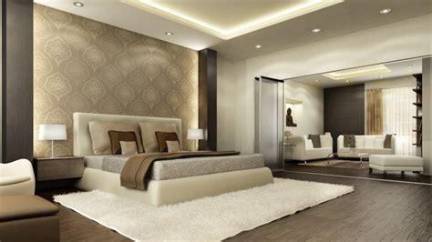 da letto beige da letto beige e marrone 15 idee per abbinare bene
