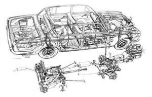 rrec rolls royce enthusiasts club how a car works