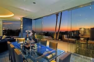 Home Design Contents Restoration North Hollywood Ca by Hollywood Hills Real Estate Hollywood Hills Homes For Sale