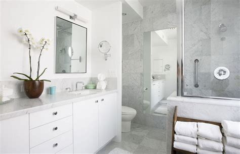 beautiful contemporary bathrooms decorated dining room tables beautiful modern white bathroom beautiful small