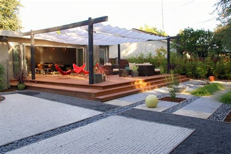 Asian Patio Design Asian Landscaping Berkeley Ca Photo Gallery Landscaping Network