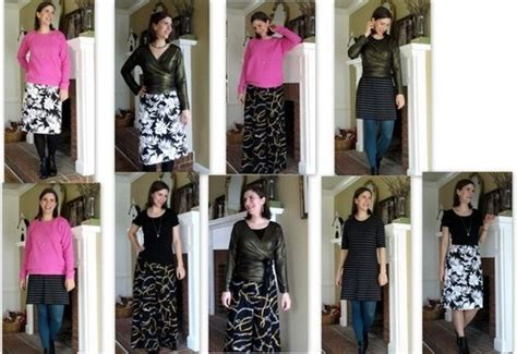 pattern review contest winners winners of the travel wardrobe contest 3 12 15