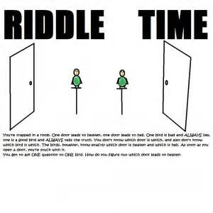 color riddles riddle me this misc riddles section what color is the