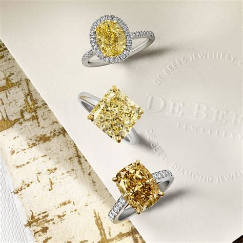fancy colors fancy colour diamonds de beers