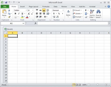 300 Word Essay Exle by Excel Doucuments
