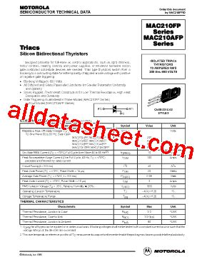 transistor on mac transistor mac 28 images mac 97a6 m922 part info rapid quote request 20 types toshiba audio