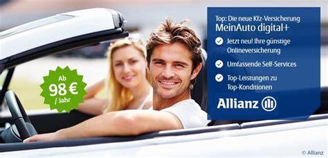 Motorradversicherung Gutschein by Allianz Gutschein Alle Rabatte Codes Im Okt 2018
