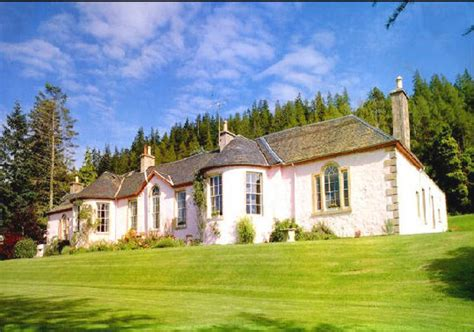 boleskine house jimmy page