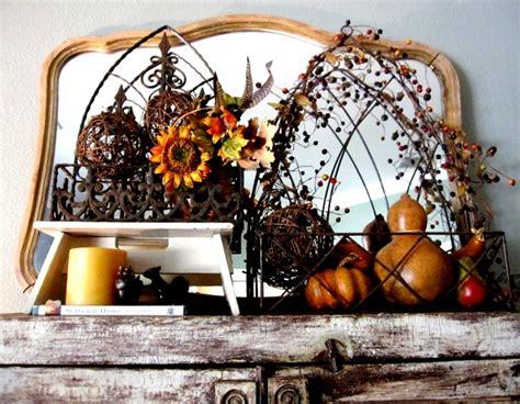 Seasonal Home Decor 6 Simple Seasonal Decor Tips Homestarstaging
