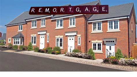 best remortgage deals best remortgage deals for bad credit self employed