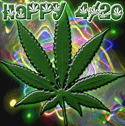 happy 420 day dba designs & communications | web design