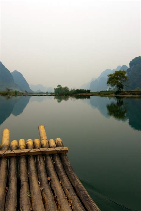 china guilin iphone  wallpapers