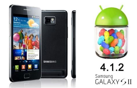 samsung galaxy s2 pattern lock disabled by remote phone administrator samsung galaxy s2 tutto sulla neatrom androidup