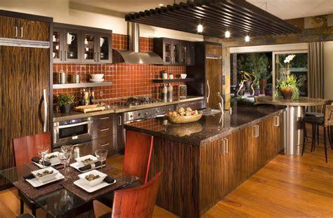 kitchens and bathrooms melbourne kitchen bath remodel custom cabinets melbourne florida