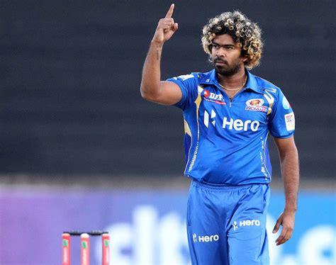 ipl mumbai team players bet365 ipl can the mumbai indians defend in 2016 or